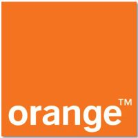 Logo_orange_Carré