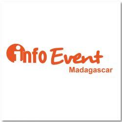 Logo_info_event_Carré