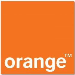 Logo_orange_Carré