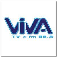 logo_viva_carré