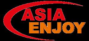 ASIA ENJOY